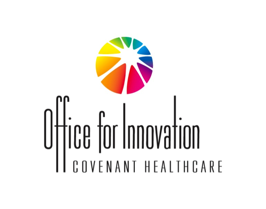 Office for Innovation Logo