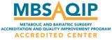 MBSAQIP logo