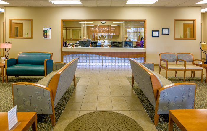 Gratiot Family Practice (6 of 7)
