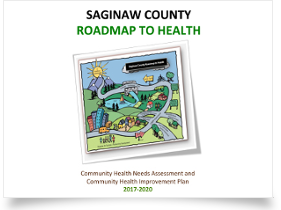 Covenant HealthCare