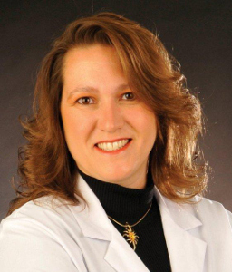 Spence Kristine Physicians Find A Physician Covenant